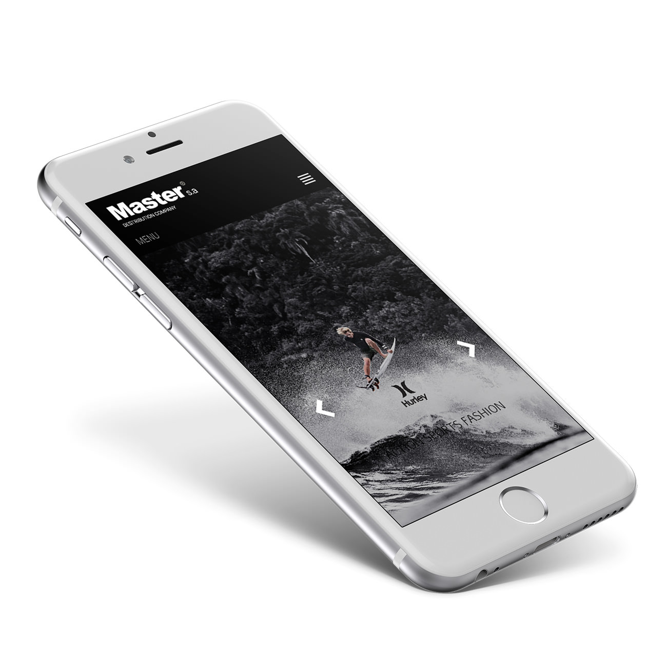 iphone-master