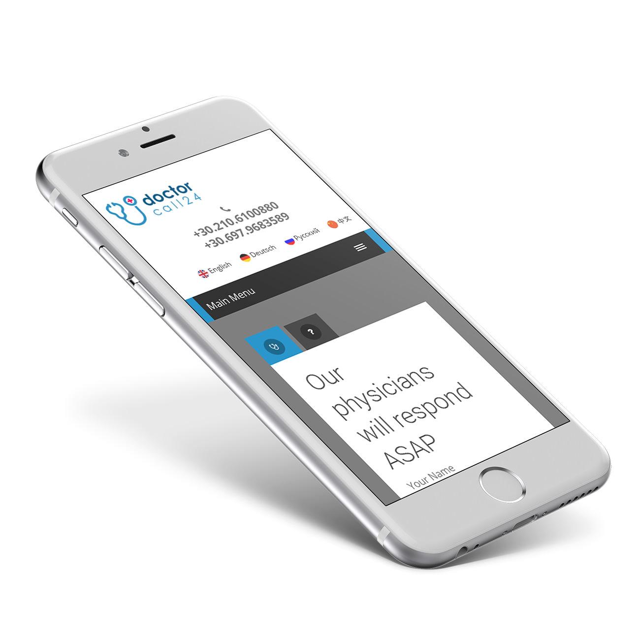 iphone-doctor24