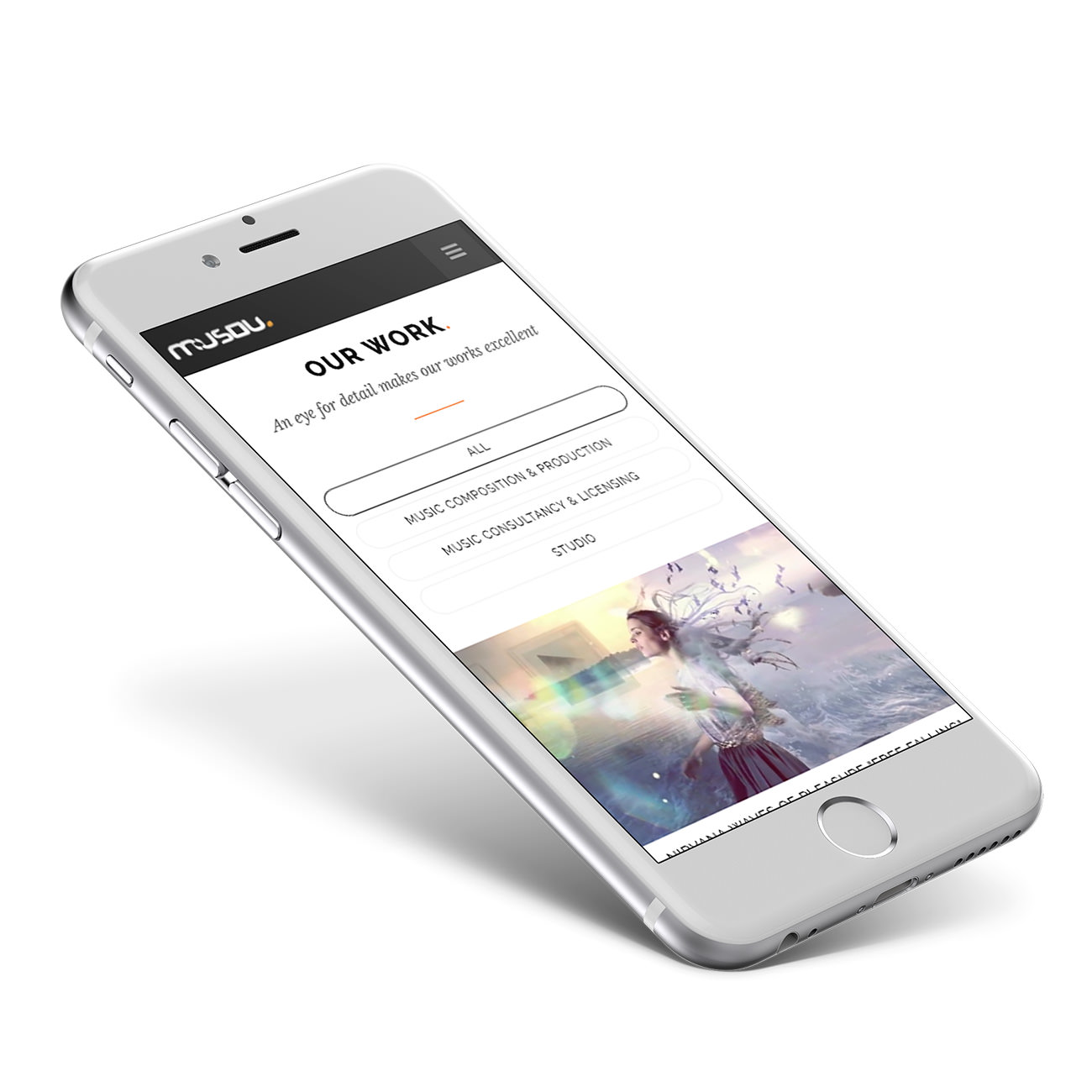 iphone-musou