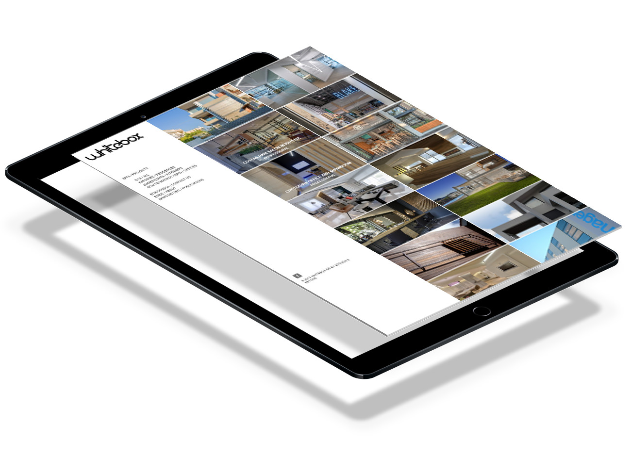 ipad-whitebox