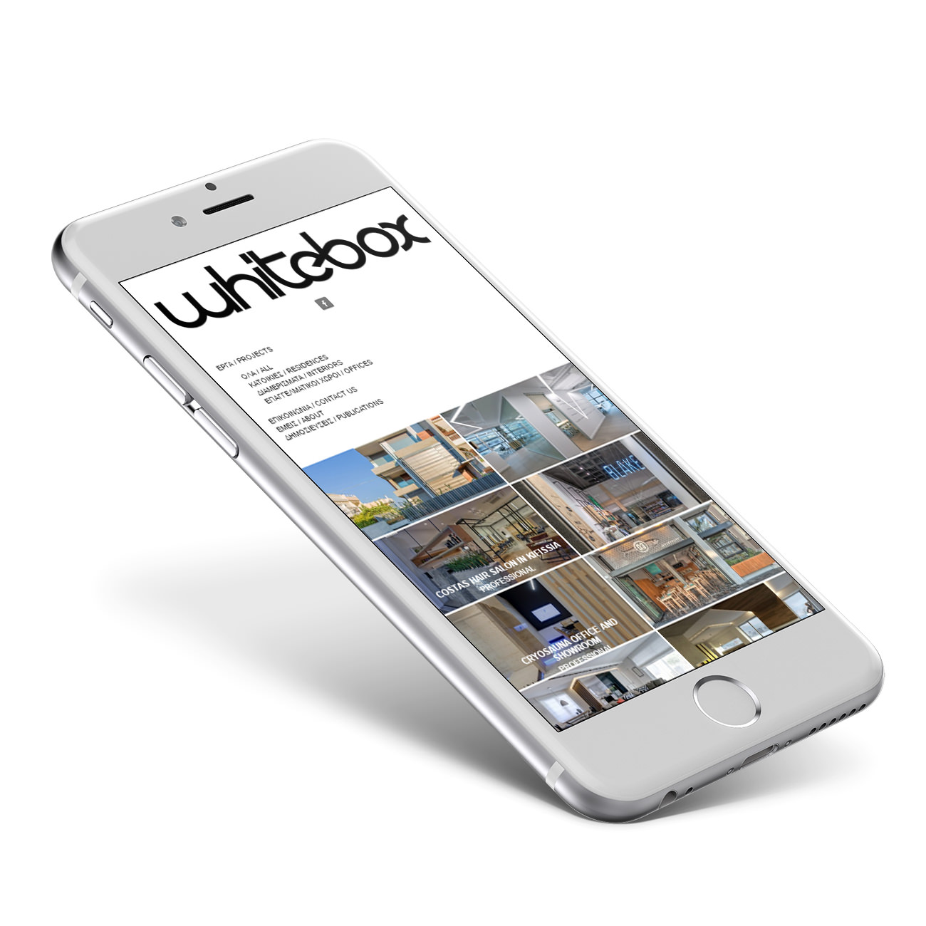 iphone-whitebox