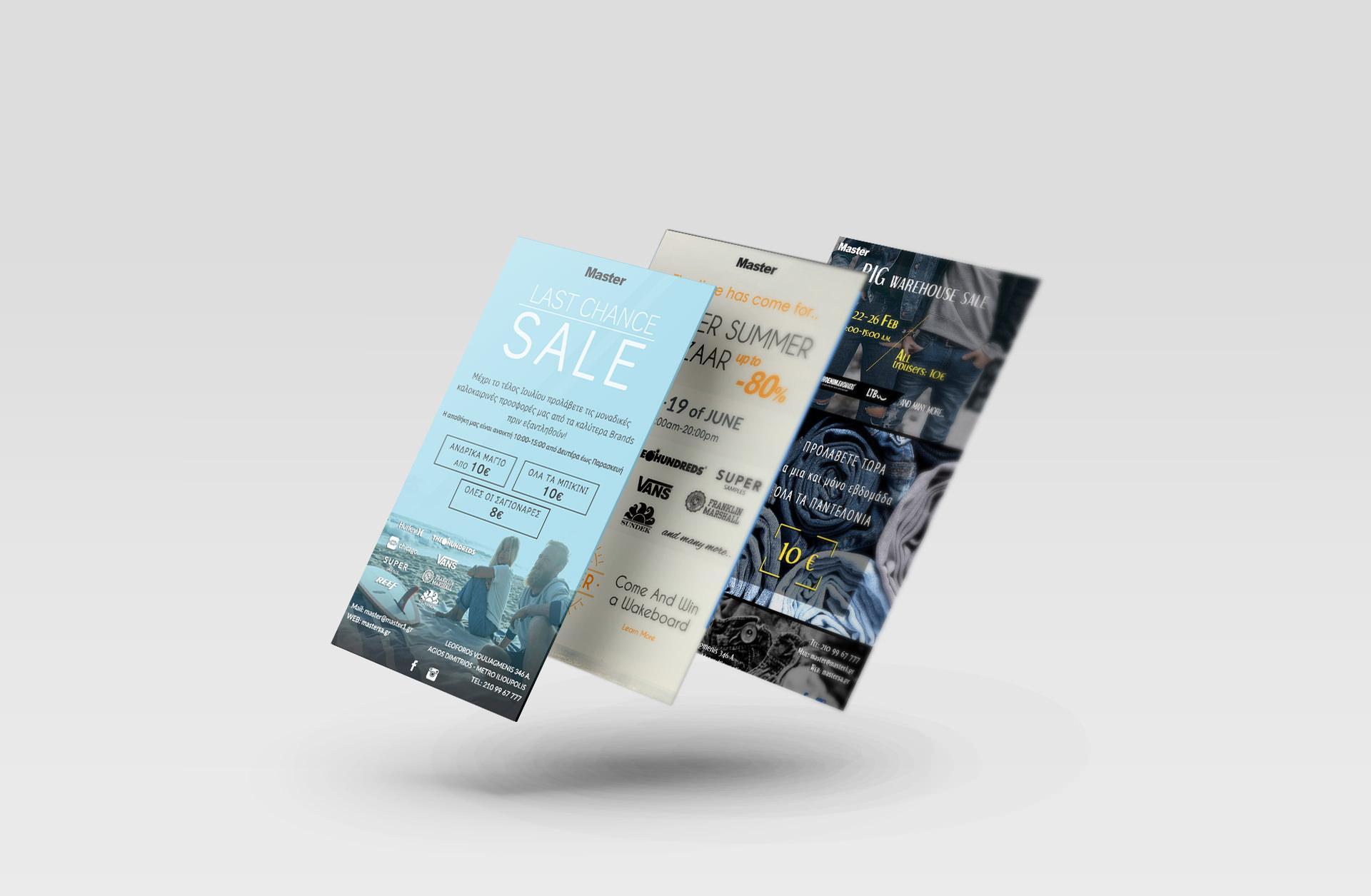newsletter-master1