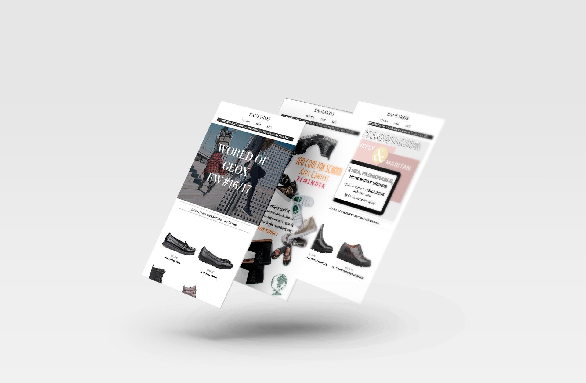 newsletter-sagiakos1