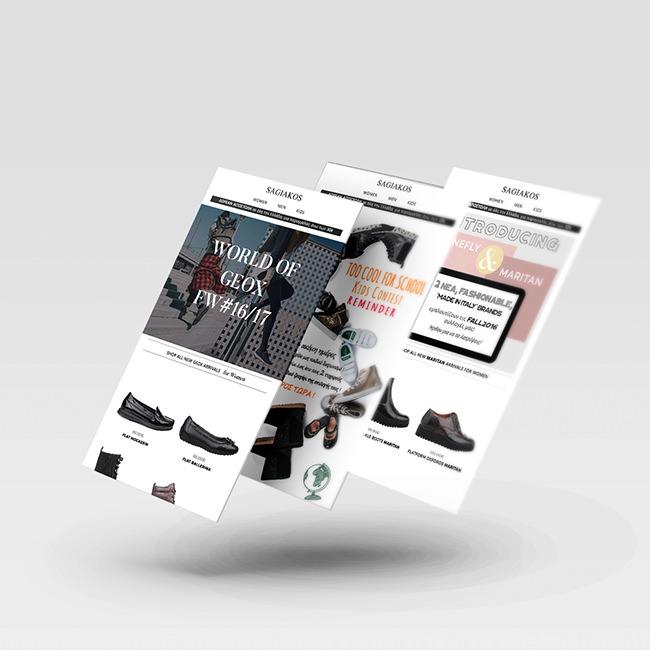 sagiakos_newsletter
