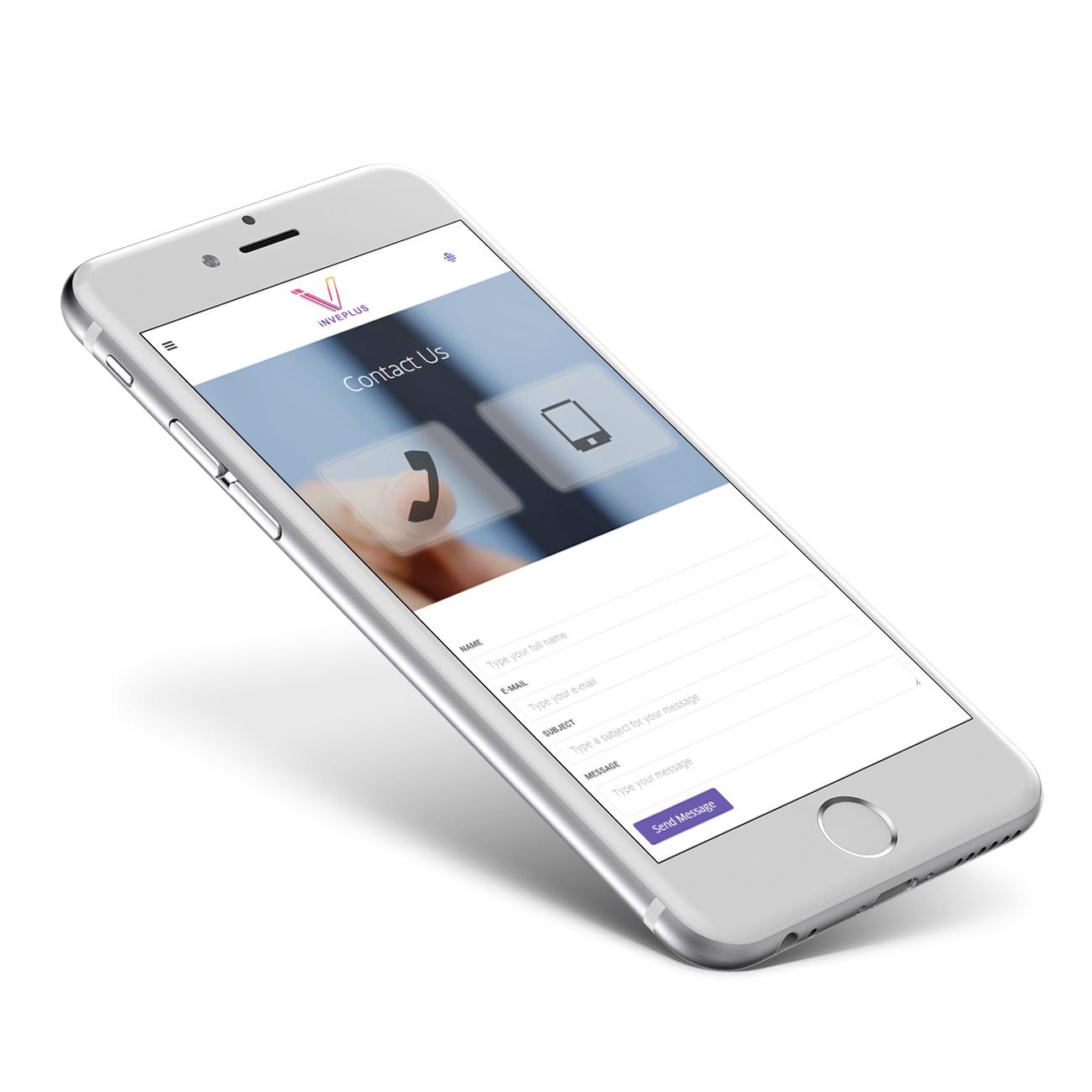iphone-inveplus