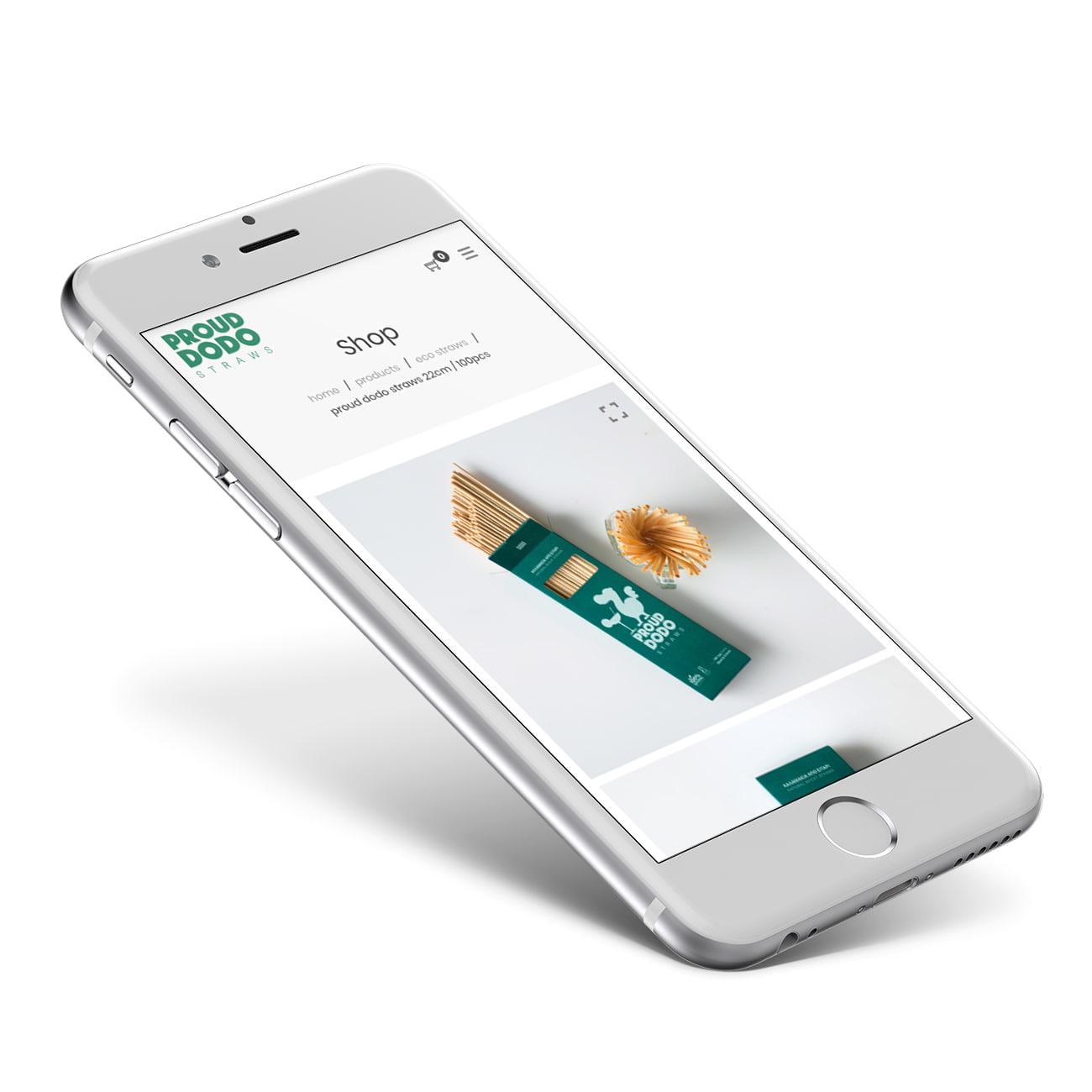 iphone-proudodo-sm