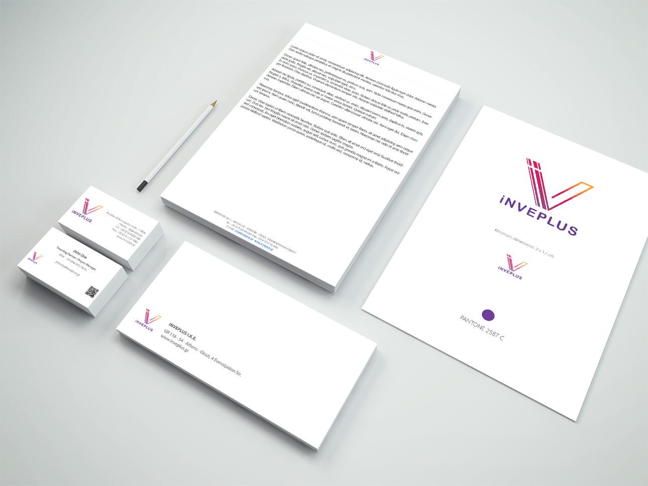 inveplus-branding