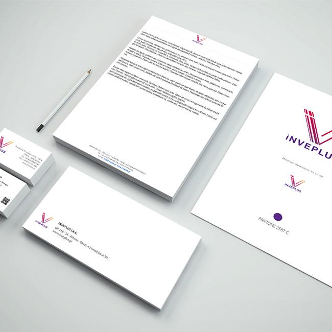 inveplus-branding-thumb