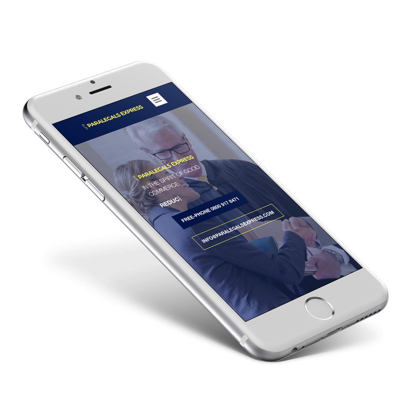 paralegals-iphone