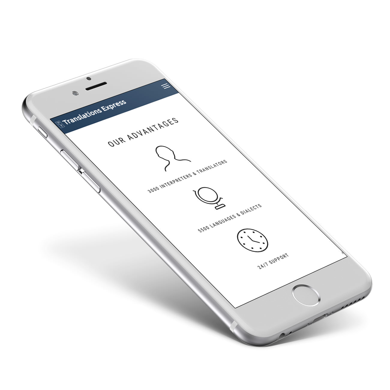 translationexpress-iphone